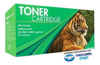 Toner Generico Marca Tigre Cf226a 26a M402/ M426