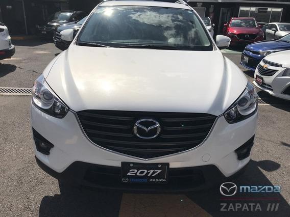 Mazda Cx-5 I Grand Touring 2017 4980