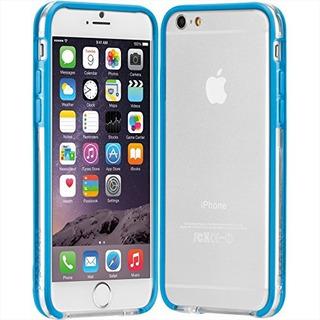 Funda-mate Phone Funda Para iPhone 6/6s - Retail Packaging -