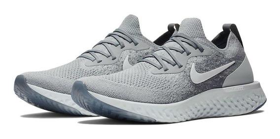 Tenis Nike Epic React Todos Los Colores Dama, Zapatillas.
