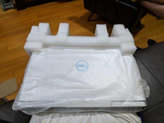 Notebook Gamer Dell G7 Gtx 1060