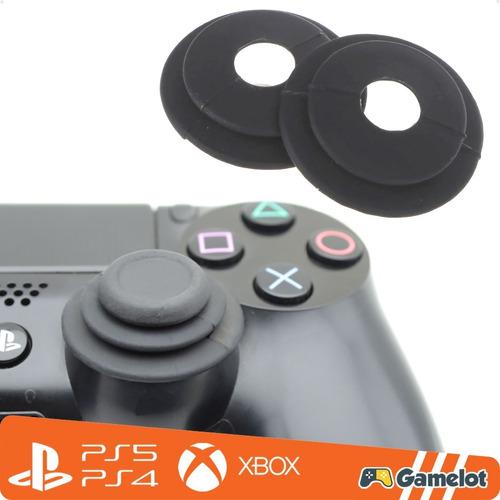 Imagem 1 de 6 de Anel De Precisão Control Shot Controle Ps4 Ps5 Xbox
