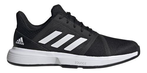 Zapatillas adidas Tennis Courtjam Bounce M Hombre Ng Bl