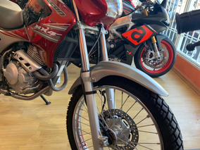 Honda Falcon 400 Inmaculada Hobbycer Bikes