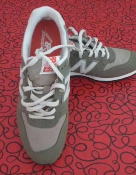 Zapato New Balance Nuevas!!!!