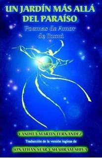 Poemas De Amor De Rumi Chopra Libros Revistas Y Comics En
