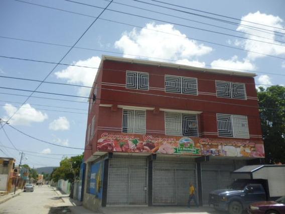 Comercial En Barquisimeto Zona Union Flex N° 20-6246 Sp