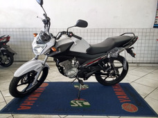 Yamaha Factor 150cc 2019 0km .