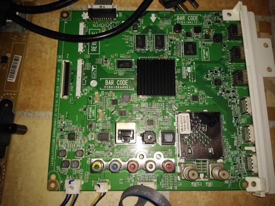 Kit Smart Tv Lg
