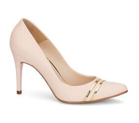 01e1759c Zapatos Andrea Rojos Tacon Alto Op4 - Zapatos Rosa claro en Mercado ...