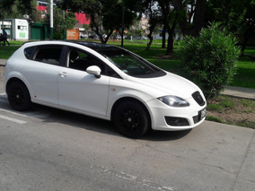 Se Vende Seat Leon 2013 1.6cc