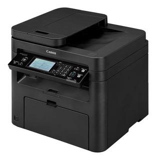 Impresora Laser Multifuncional Canon 3630C018Aa