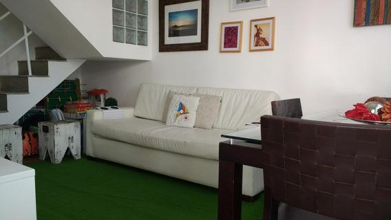 Casa Para Venda No Camarão Em São Gonçalo - Rj - Sc2105