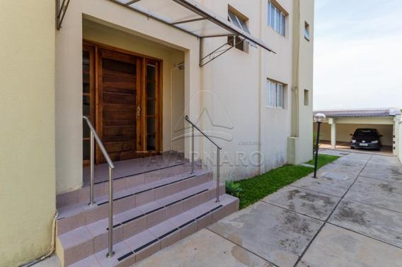 Apartamentos - Ref: L2305