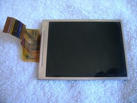 Display Lcd Sony W180 - W190
