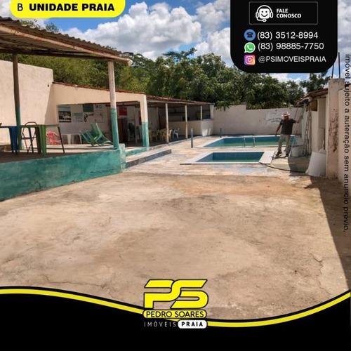 Apartamento Com 2 Dormitórios À Venda, 400 M² Por R$ 280.000,00 - Queimadas - Queimadas/pb - Ap4774