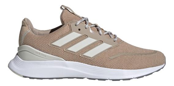 Zapatillas Running adidas Energy Falcon B Hombre