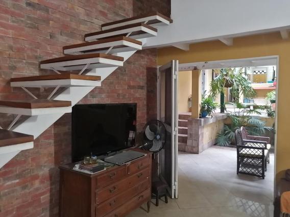 Apartamento En Venta Rimini Cabudare 19-13520mr