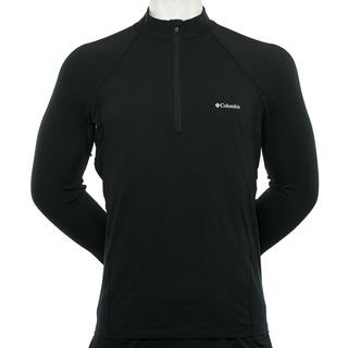 Remera Termica Midweight Street Columbia Sportwear