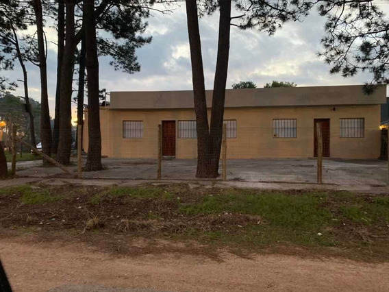 Casa Apartamento En El Pinar Alquiler Sin Gastos Comunes
