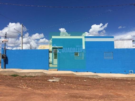 Casa Nova Enorme