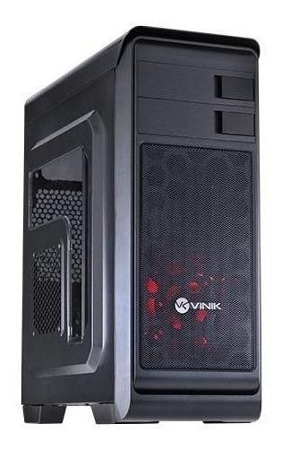 Computador Intel I3 3.1ghz Memória 4gb Hd 500gb