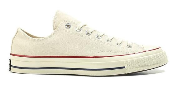 Zapatillas Converse Moda Chuck 70 Ox Cr
