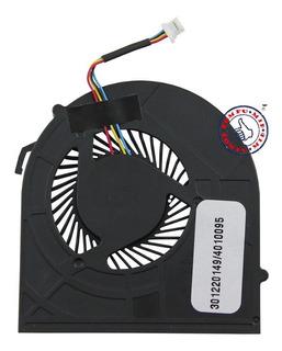 Ventilador Acer V5 V5-531 V5-531g V5-571 V5-571g V5-471g