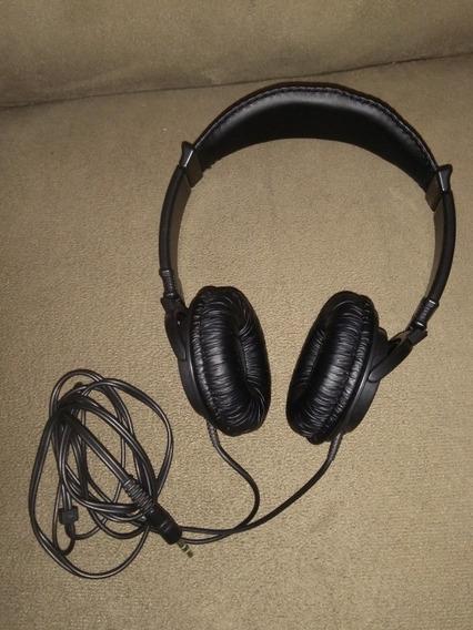 Fone De Ouvido Jbl Headphone C300si