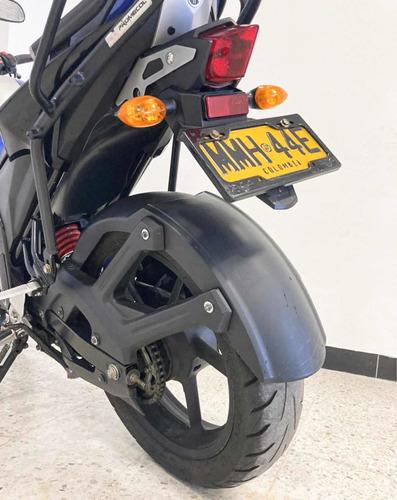 Yamaha Fz 150 2.0  2018