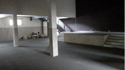 Galpão Para Locação Em Poá, Centro, 6 Banheiros, 3 Vagas - 775170