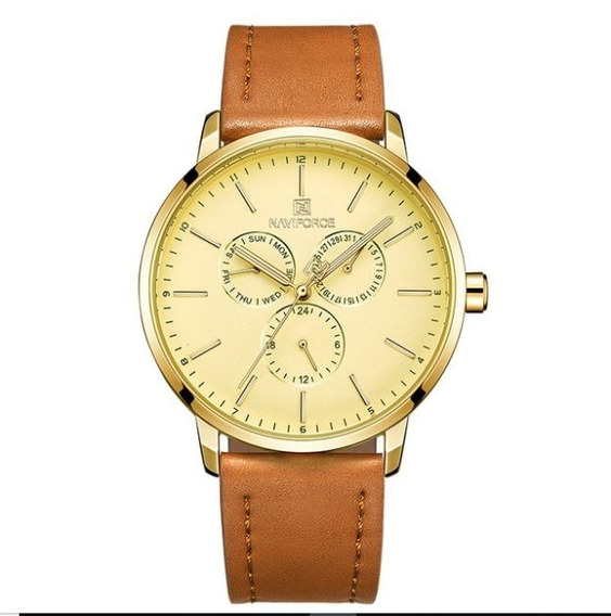 Relógio Naviforce Nf3001
