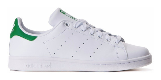 Tênis adidas Stan Smith Original Classic,pronta Entrega