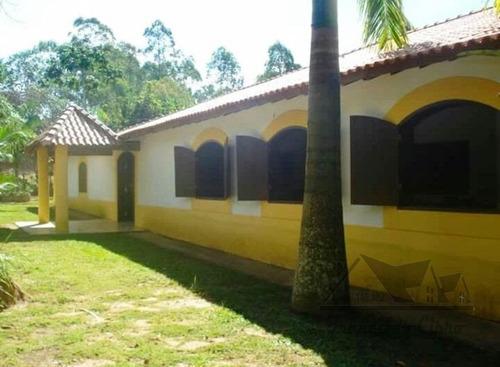 Sitio-para-venda-em-rocinha-guaratingueta-sp - St111