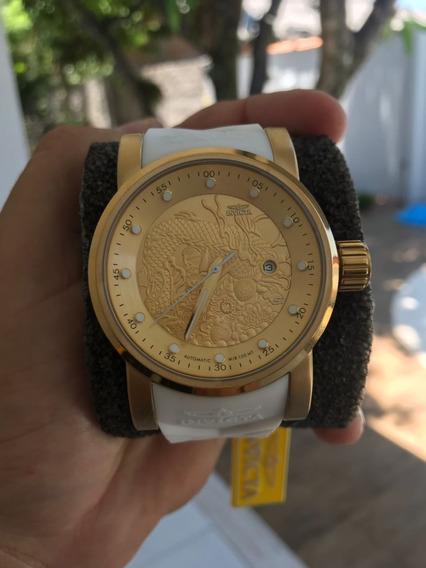 Relógio Invicta Yakusa 19546