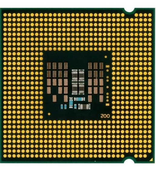 Intel Core 2 Quad Q8200 2.33ghz/ 4m /1333ghz) + Gd 220