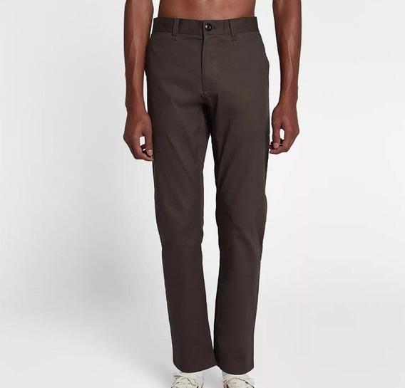 Pantalón Nike Sb Chino Flex Pant