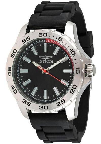 Relógio Invicta - Pro Diver - 21855