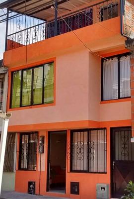Se Vende Casa Con Renta En Bombay, Dosquebradas