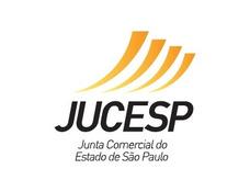 Constituição De Empresas,alteração E Baixas.