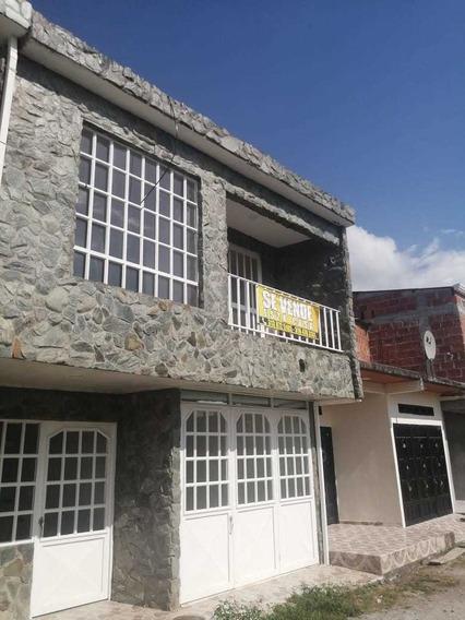 Casa En Mariquita