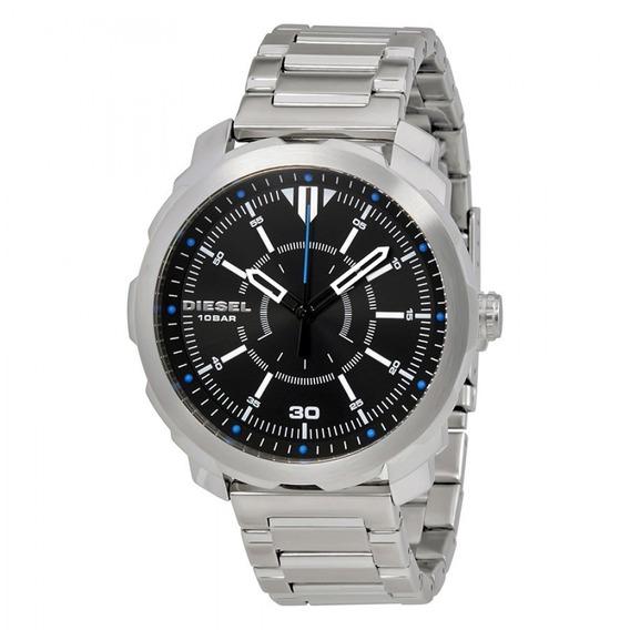 Relógio Diesel Dz1786-1pn