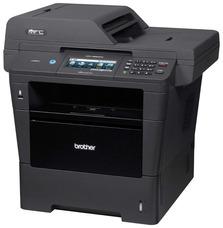 Alquiler De Impresoras/fotocopiadoras