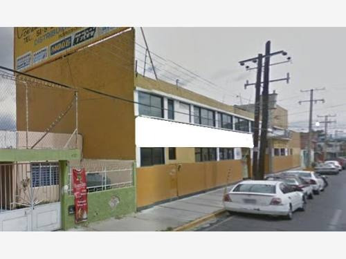 Edificio En Venta De La Noria