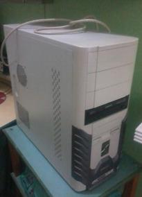 Cpu Amd Athlon Tm Processador 64 - Cod 129