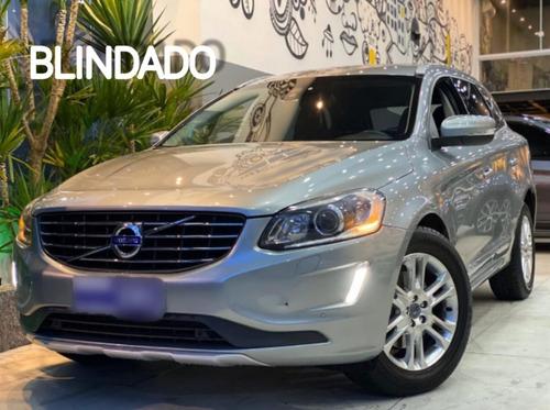 Imagem 1 de 11 de Volvo Xc 60 - T5 - Turbo - Dynamic