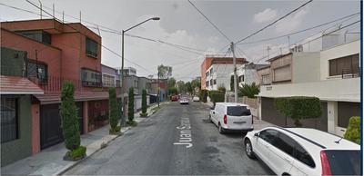 Casa En Venta !! Exito Financiero !!
