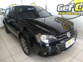 Volkswagen Golf 1.6mi Sportline (totalflex) 4p 2011
