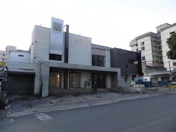 Apartamento En Venta, Los Palos Grandes, 970 Mts, 20-10243