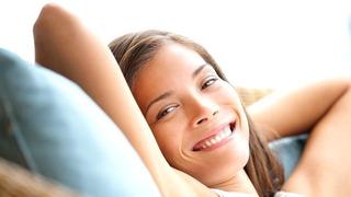 Suplemento Vitamina B3 Niacina Acido Nicotinico Para 2 Años